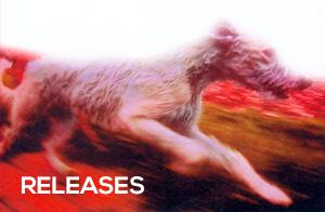 box-releases