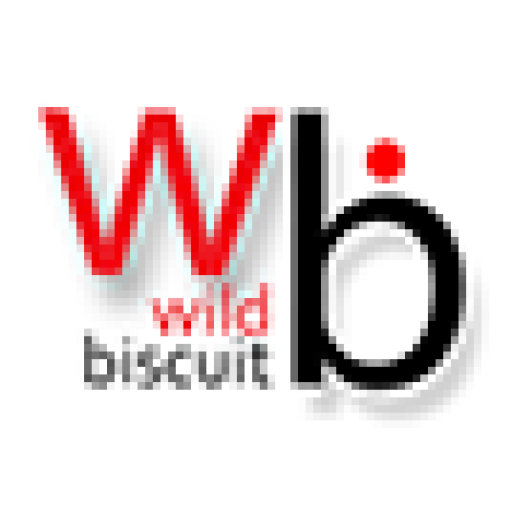 cropped-wb-logo-small.png