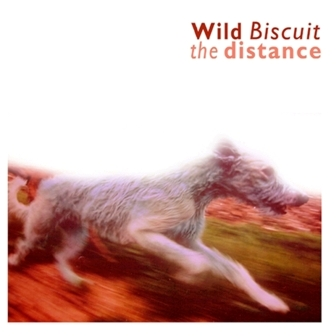 The Distance now available for download