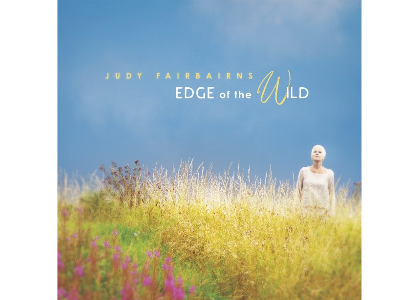 Edge of the Wild – Judy Fairbairns
